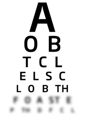 Otoacustica-Lombarda-test-deficit-visivo