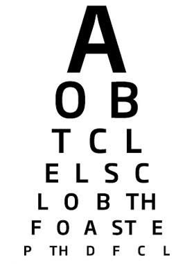 Otoacustica-Lombarda--test-udito-normale