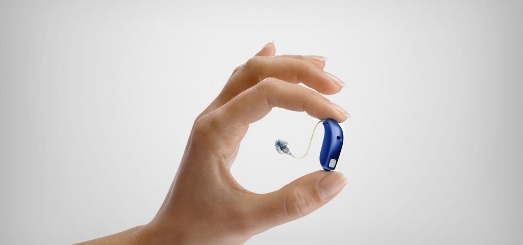 Otoacustica lombarda soluzioni udito