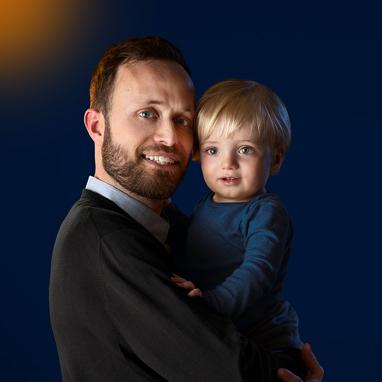 Otoacustica-Lombarda-bambini-riduzione-fischi