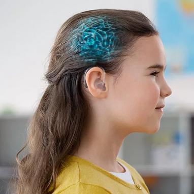 Otoacustica-Lombarda-brain-hearing-bambini