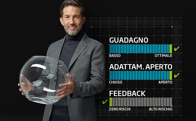 Otoacustica-Lombarda-Opn-tecnologia-Open-Sound